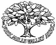 valleytree